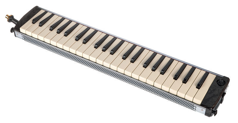 Hammond Melodion PRO-44HP V2