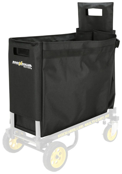 RockNRoller Wagon Bag for R2