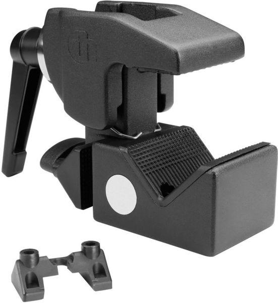 Adam Hall Super Clamp MK2 Auto-Lock