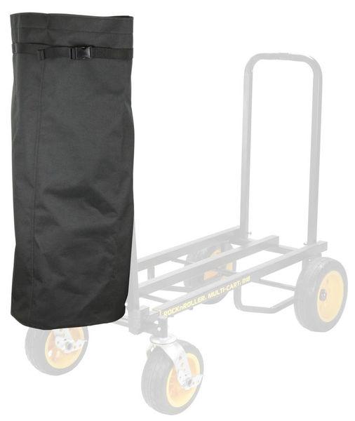 RockNRoller Handle Bag for R14, R16, R18