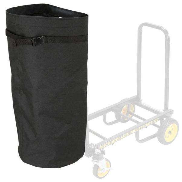 RockNRoller Handle Bag for R2