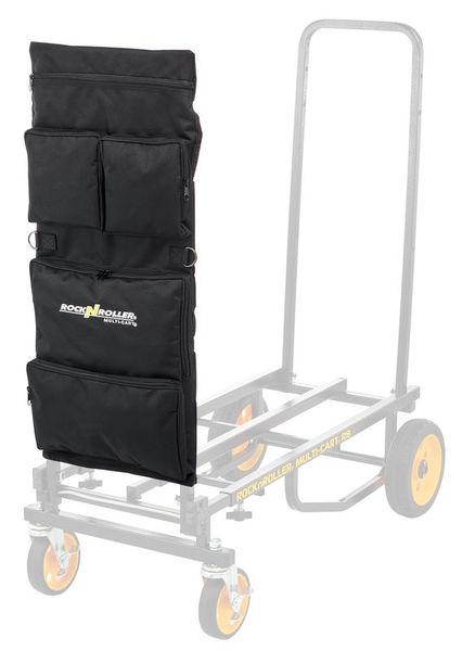 RockNRoller Multi-Pocket Bag R8,R10,R12