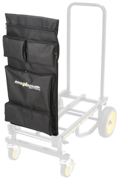 RockNRoller Multi-Pocket Bag R2,R6