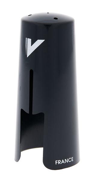Vandoren Cap Optimum Clarinet German