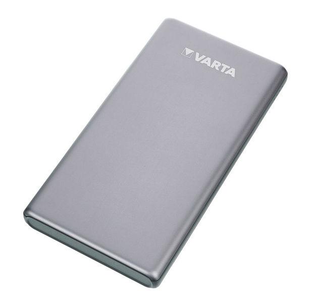 Varta Power Bank Fast Energy 10000