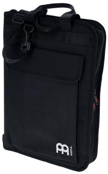 Meinl MSSB Stick Sling Bag