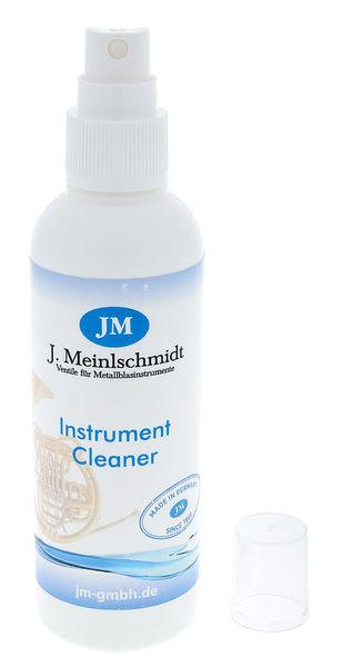 J. Meinlschmidt JM Instrument Cleaner