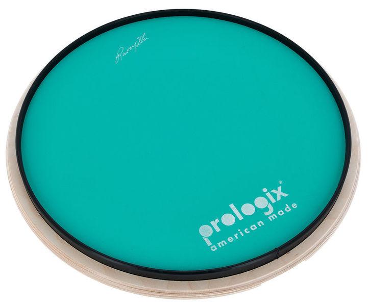 """Prologix 13"""" Russ Miller ALLN1 Pad"""