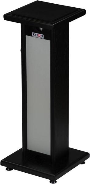 Stand Monitor Black/Grey Zaor