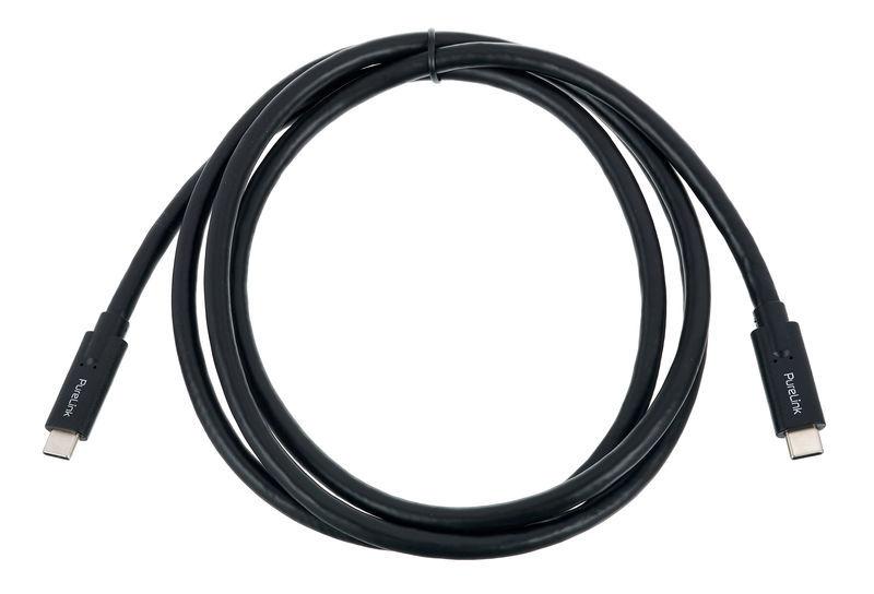 PureLink IS2511-015 USB-C