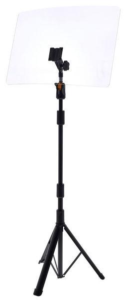 Roadworx Acoustic Deflector Set