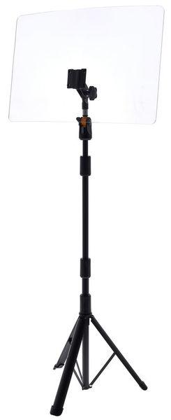 Roadworx Acoustic Deflector Pro Set