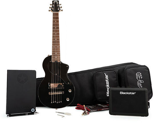 Blackstar Carry-on Deluxe Pack JB