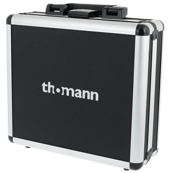 Thomann Behringer Flow 8 Case TH19