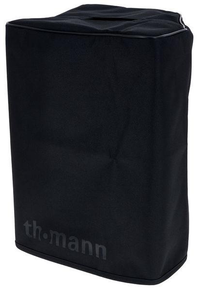 Thomann Cover HKA Premium PR:O Move8