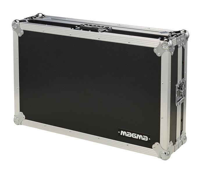 Magma Workstation DDJ-FLX6