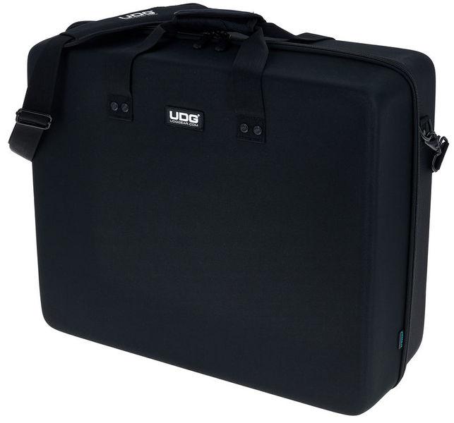 UDG Creator Turntable Hardcase