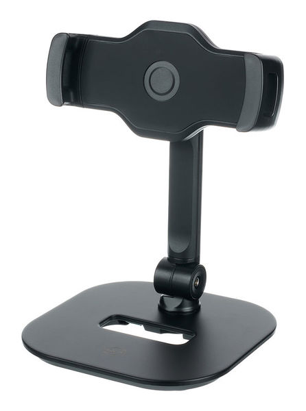 K&M 19800 Smartphone/Tablet stand