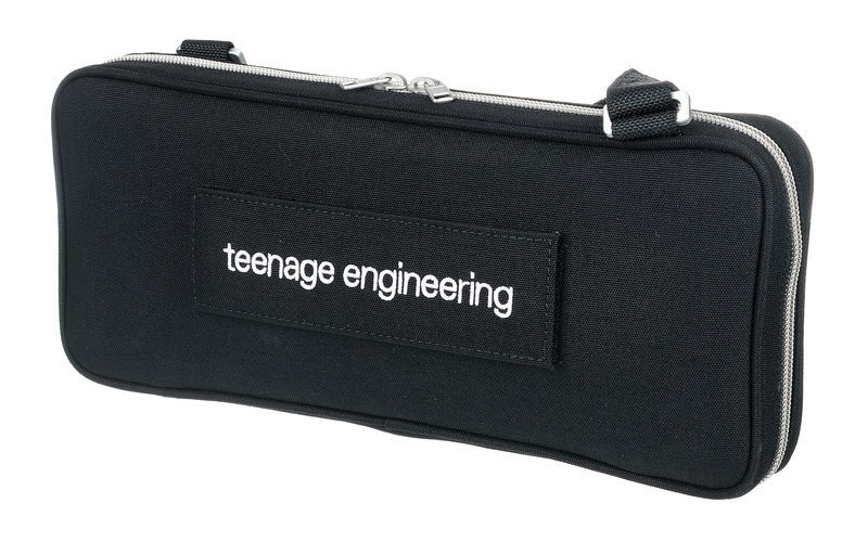 Teenage Engineering OP-1 Protective Softcase