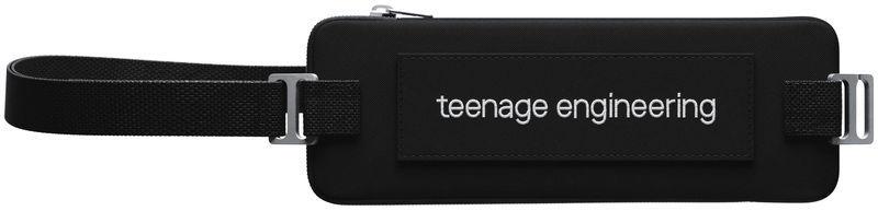 Teenage Engineering OP-Z Protective Softcase