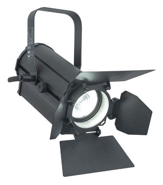 Showtec ACT Fresnel 50 WW