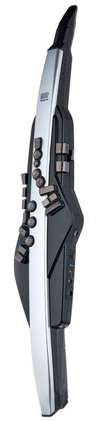 Roland Aerophone Pro AE-30