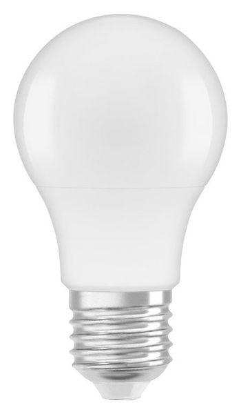 LEDVANCE Parathom Clas 5.5W 2700K E27