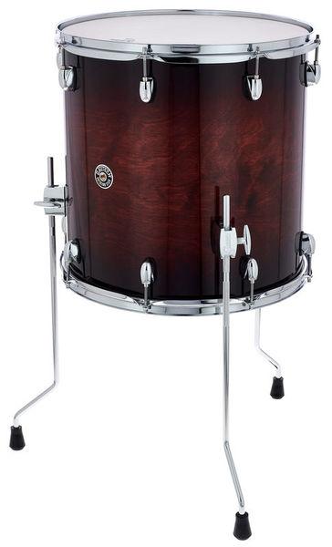 """Gretsch Drums 16""""x16"""" FT Catalina Cl. GAB"""