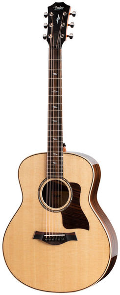Taylor GT811 Grand Theater
