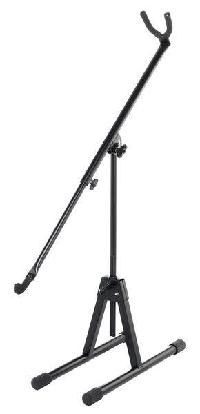 Meinl TMDDGS Didgeridoo Stand