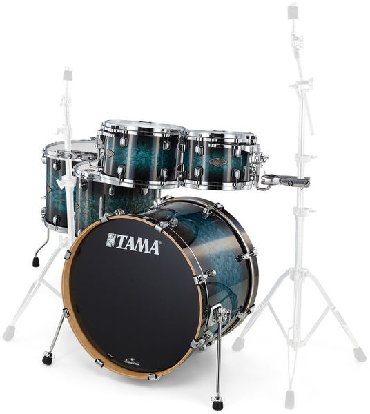 Tama Starcl. Performer 5pcs -MSL