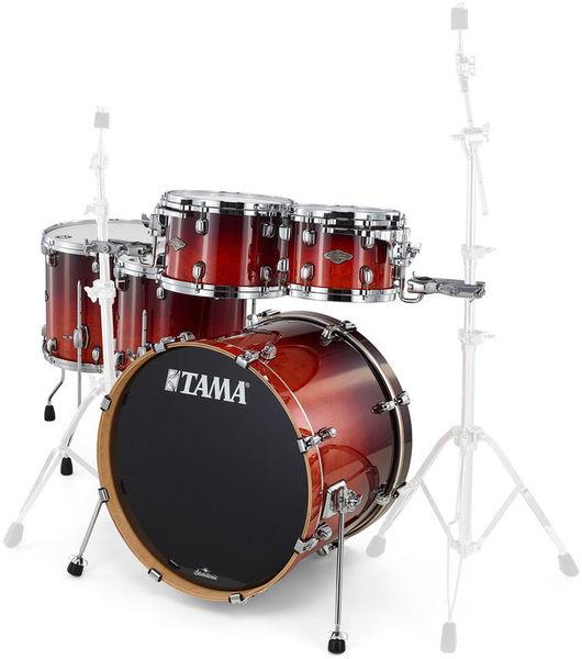 Tama Starcl. Performer 5pcs -DCF