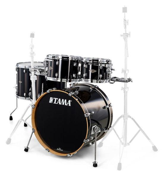 Tama Starcl. Performer 5pcs -PBK