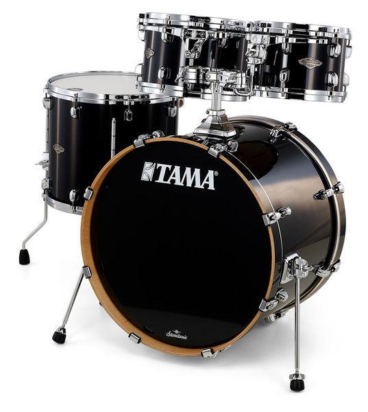 Tama Starcl. Performer 4pcs -PBK