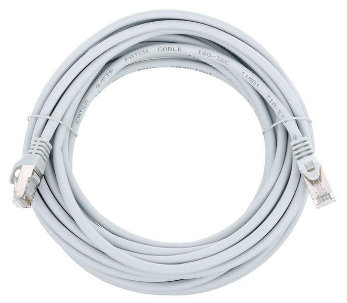 PureLink IQ-PC1001-075 Cat6A