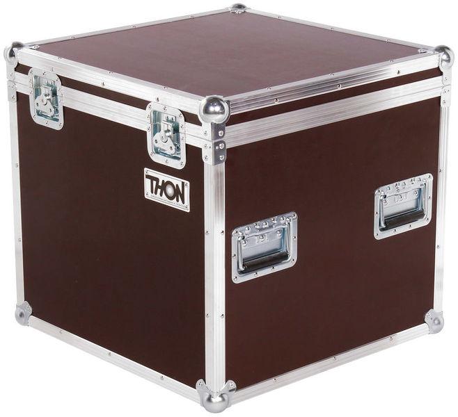 Thon Case Par 64 4in1 Long / LED