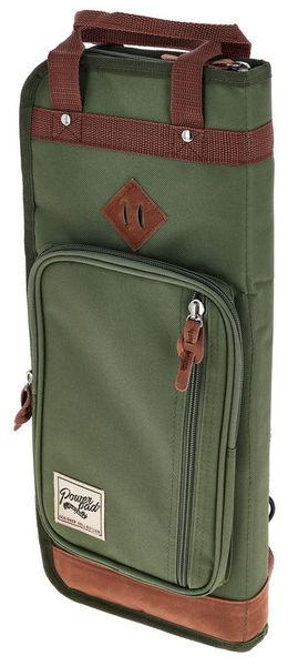 Tama Powerpad Designer Stickbag -MG