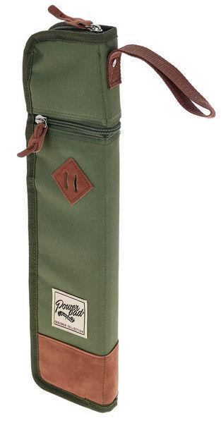 Tama Powerpad Stick Bag Moss Green
