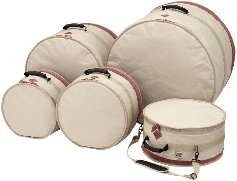 Power Pad Drum Bag Set BE Tama