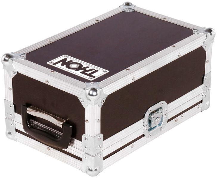 Thon Case Omnitronic TRM-202 MK3