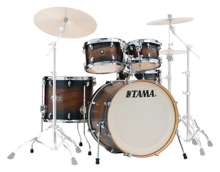 Tama Supers. Classic Shells 22 EMME