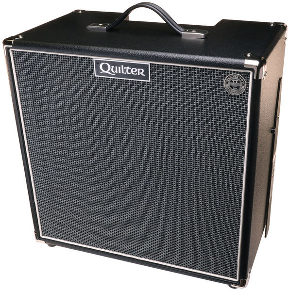 Travis Toy 15 Combo Quilter