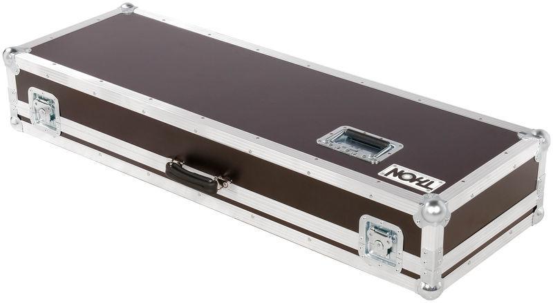 Thon Case Korg SV-2S 73