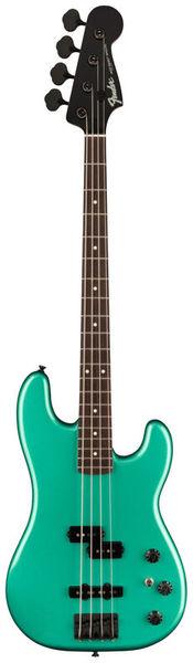 Boxer PJ-Bass SHGM RW Fender
