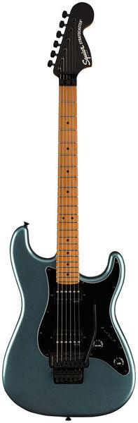Fender SQ Contemp Strat HH FR MNGMM
