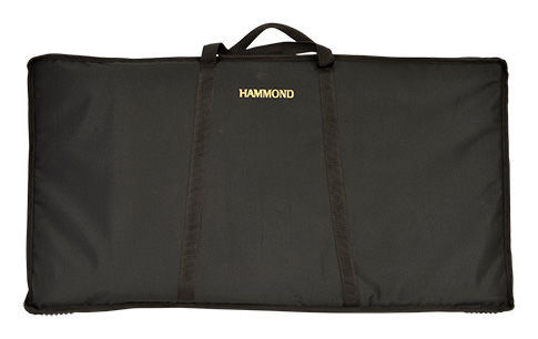 Hammond Softbag ST-SKX