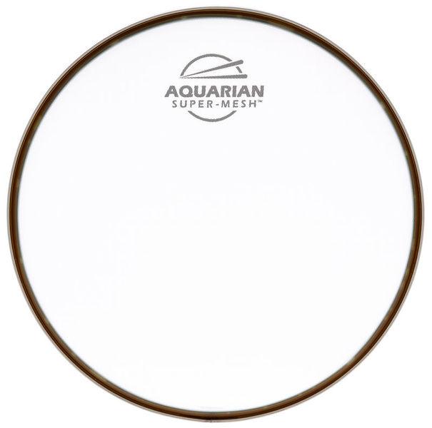 """Aquarian SM6 6"""" Super-Mesh Head"""