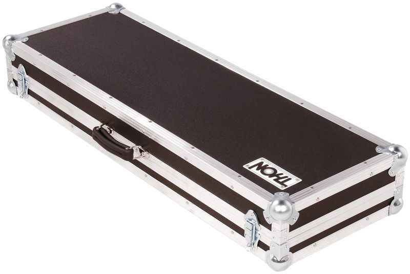 Thon Case Clavia Nord Wave 2