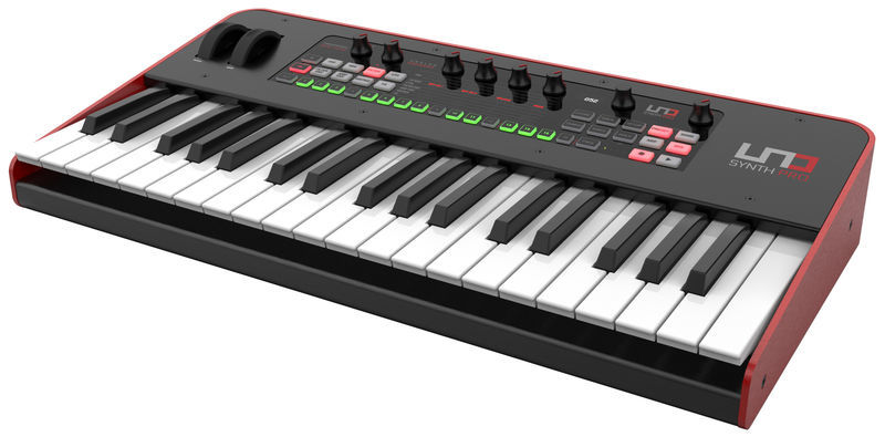 UNO Synth Pro IK Multimedia