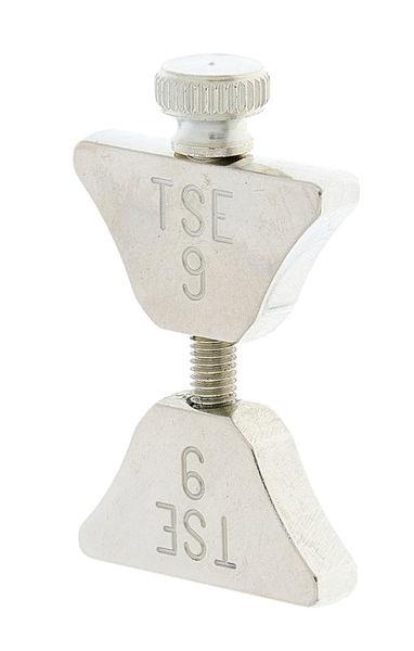 Martin Seibold Tone Stability Enhancer TSE 9